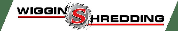Wiggins_logo